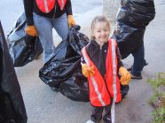Downtowncleanup