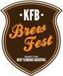 brewfestlogo