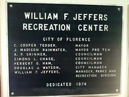 billy_jeffers_sign