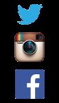 social-media-bar-2